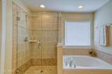 1646 Timber Crossing Ln - Photo 28