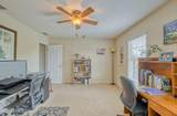 1646 Timber Crossing Ln - Photo 36