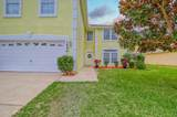 1646 Timber Crossing Ln - Photo 4