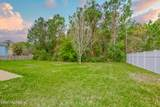 1646 Timber Crossing Ln - Photo 43