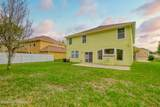 1646 Timber Crossing Ln - Photo 46