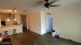 8290 Gate Pkwy - Photo 3