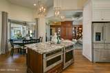 3624 Kapalua Ct - Photo 20