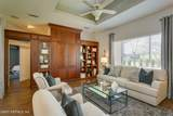 3624 Kapalua Ct - Photo 24