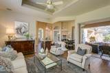 3624 Kapalua Ct - Photo 25