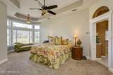 3624 Kapalua Ct - Photo 26