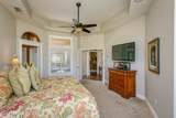 3624 Kapalua Ct - Photo 27