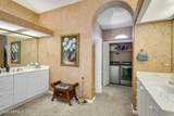 3624 Kapalua Ct - Photo 29