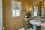 3624 Kapalua Ct - Photo 33