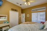 3624 Kapalua Ct - Photo 43