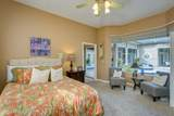 3624 Kapalua Ct - Photo 45