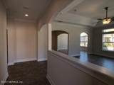 31 Anacapa Ct - Photo 11