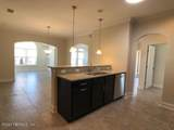 31 Anacapa Ct - Photo 20