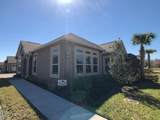 31 Anacapa Ct - Photo 4