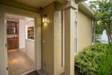 31 Anacapa Ct - Photo 40