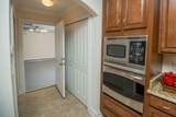 31 Anacapa Ct - Photo 49
