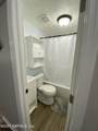 2226 4TH Ave - Photo 11