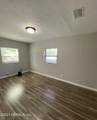 2226 4TH Ave - Photo 12