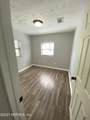 2226 4TH Ave - Photo 13