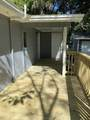 2226 4TH Ave - Photo 14