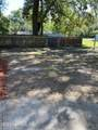 2226 4TH Ave - Photo 18