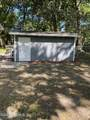 2226 4TH Ave - Photo 19