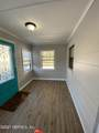 2226 4TH Ave - Photo 3