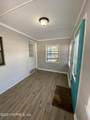 2226 4TH Ave - Photo 4