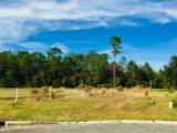 11278 Saddle Crest Way - Photo 5