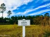 11278 Saddle Crest Way - Photo 6