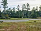 11278 Saddle Crest Way - Photo 7