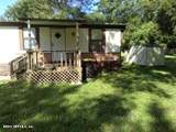 3270 Lane Ave - Photo 22