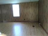 3270 Lane Ave - Photo 25
