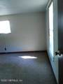 3270 Lane Ave - Photo 26