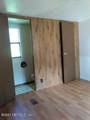 3270 Lane Ave - Photo 31