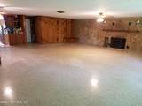 3270 Lane Ave - Photo 7