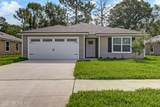 4495 Glendas Meadow Dr - Photo 1