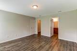 4495 Glendas Meadow Dr - Photo 10