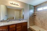 4495 Glendas Meadow Dr - Photo 12