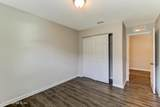 4495 Glendas Meadow Dr - Photo 13