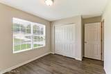 4495 Glendas Meadow Dr - Photo 15