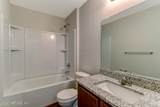 4495 Glendas Meadow Dr - Photo 16
