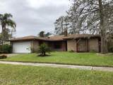 1550 Windhaven Dr - Photo 2