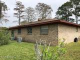 1550 Windhaven Dr - Photo 3