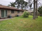 1550 Windhaven Dr - Photo 4
