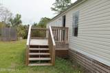 16006 Shellcracker Rd - Photo 31