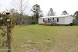 16006 Shellcracker Rd - Photo 32