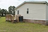 16006 Shellcracker Rd - Photo 33
