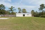 16006 Shellcracker Rd - Photo 35