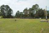 16006 Shellcracker Rd - Photo 39